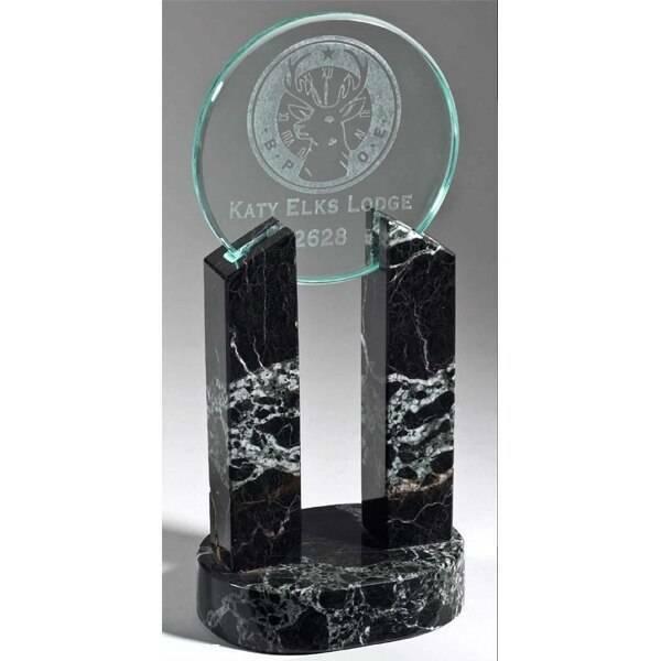 Marble Awards